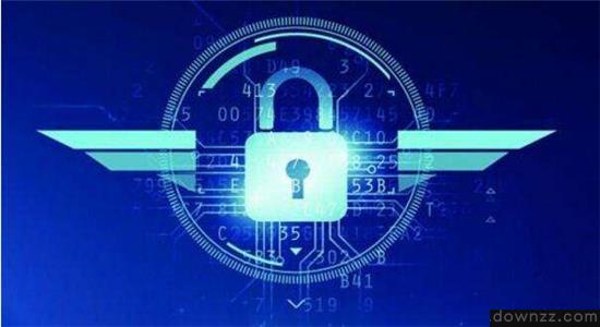 https安全证书域名错误如何办?ssl证书域名不匹配?