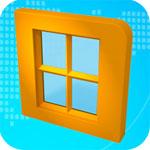 WinNc v7.8.0文件管理器破解版