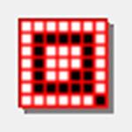 Q-Dir v7.24绿色中文便携版