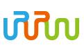 服务器全能环境UPUPW ANK 64位版