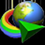 Internet Download Manager(IDM)v6.30绿色中文破解版