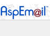 AspEMail v5.0.0.4 特别版(ASP发信组件)