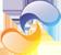 影子系统PowerShadow V8.5.5简体中文版