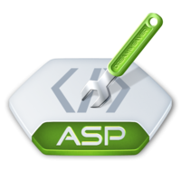 Jmail Pro v4.4特别版(ASP发信组件)
