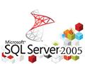 SQL Server 2005 SP2简体中文版