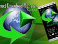 IDM下载利器6.31绿色破解版+安装版+注册机