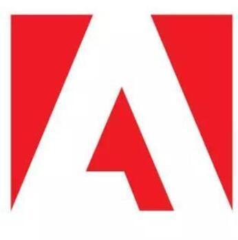 嬴政天下Adobe cc 2019全家桶破解版 V9.2.1
