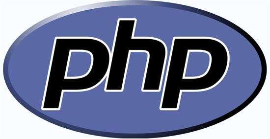 GD v2.0.34(PHP图片组件)