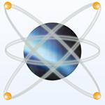 Proteusv8.7 sp3 EDA工具软件破解版