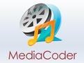 MediaCoder v0.8.48专业破解中文版