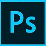 PhotoShop CC 2019 Litev20.0终极精简版