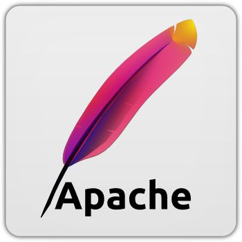 Apache v2.2.11 for windows WEB服务器环境