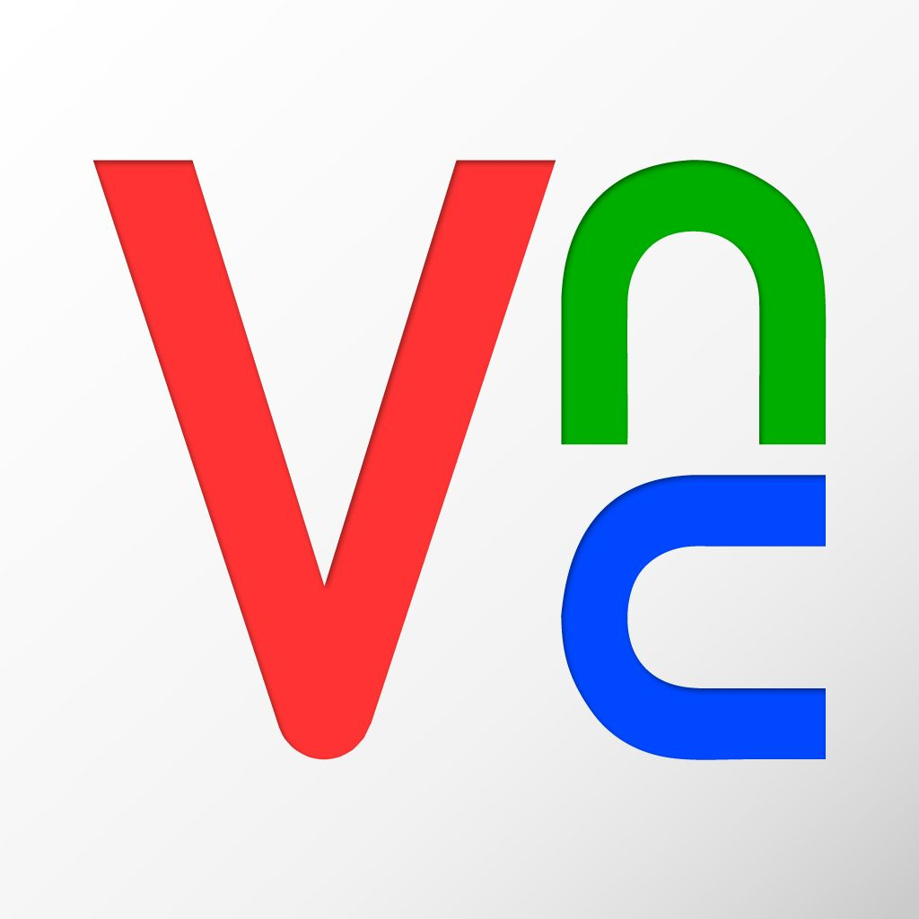 vnc viewer(远程监控管理软件)中文版