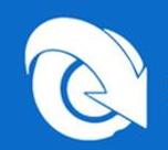 影子卫士 v1.4.0.650 简体中文特别版附永久注册激活码