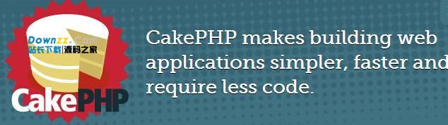 CakePHP(PHP框架) v3.6.6