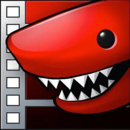 Lightworks v14视频编辑器破解免费版