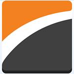 devexpress v18.1.5控件编写工具汉化破解版