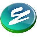 OneKey一键还原v8.1.1.930绿色无广告版+四周年纪念版