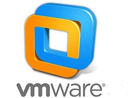 VMware Workstation v14.0.0 / v10.0.6 绿色中文精简版