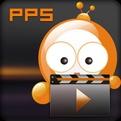 PPS网络电视3.2.0 VIP绿色去广告版