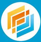 文件搜索软件PowerGREP 5.0.4 中文版
