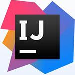 IntelliJ IDEA 2017.3.5破解版
