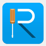 ReiBootv 7.1.1 IOS数据恢复工具中文破解版