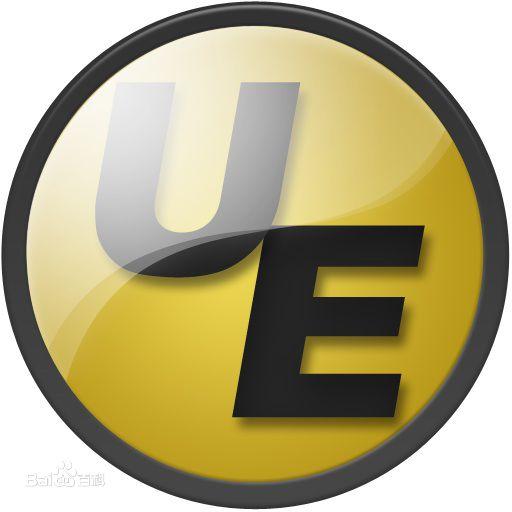 UltraEdit 25.20.0.88(64位)中文版
