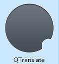 多引擎汉化翻译工具QTranslate 6.7.0中文版