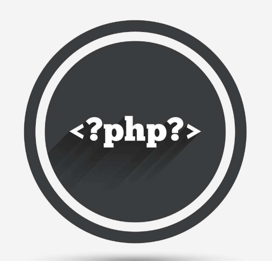 PHP v5.3.0 Released For Linux