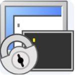 SecureCRT 8.1汉化破解版(附注册机/免安装和汉化)