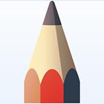 SketchBook Pro 2019中文破解版