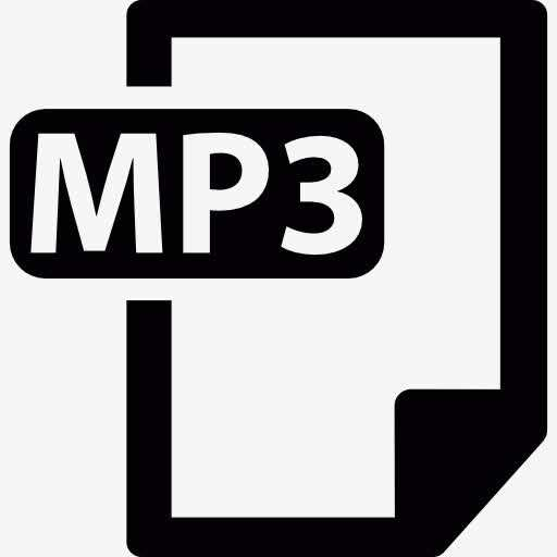 MP3 Workshop V1.0音频转换软件绿色中文版