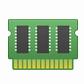 内存测试工具 MemTest64 1.0 X64 绿色中文版
