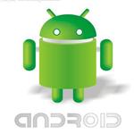 Android Killerv1.3.1安卓应用逆向工具正式版绿色版