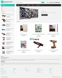 semcms外贸网站管理系统 v3.5