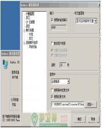 Radmin Server 3.4.1016 (Radmin 3.4 服务器端)