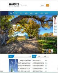 网新中英文企业手机电脑一体化建站 v3.1(专业版)