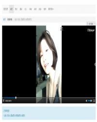 微拍福利引流视频自动采集网站源码