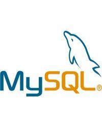 MySQL v5.0.96 for windows 配合php5最佳安装版