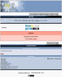 myUPB文件存储数据v2.2.7