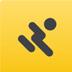 趣步app最新版