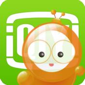 爱奇艺pps for iPhone/iPad