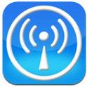 wifi伴侣ios版