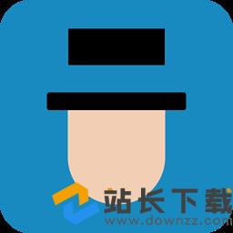 钱咖app iOS版