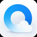 QQ浏览器IPhone版官方