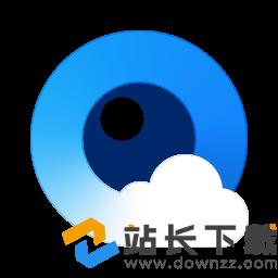 qq浏览器极速ios最新版
