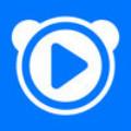 百度视频官方苹果版