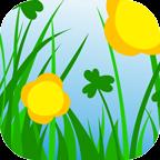 小草app ios