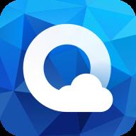 QQ浏览器vr版iOS